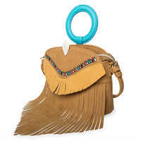 Image of Pocahontas Crossbody Bag by Danielle Nicole # 2