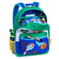 Image of Toy Story 4 Backpack - Personalized # 4