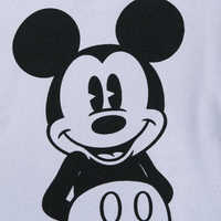 Image of Mickey Mouse Swimsuit for Women - Oh My Disney # 4