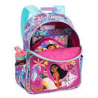 Image of Moana Backpack - Personalized # 5