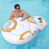 Image of BB-8 Float - Star Wars # 2