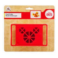 Image of Mickey Mouse Food Cutter - Disney Eats # 3