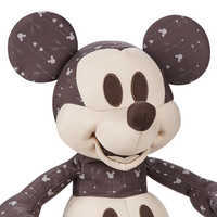 Image of Mickey Mouse Memories Plush - Medium - November - Limited Release # 4