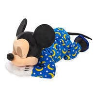 Image of Mickey Mouse Dream Friend Plush - Large # 1