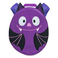 Image of Vampirina Junior Backpack # 1