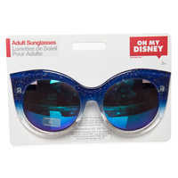 Image of Aladdin Sunglasses for Adults - Oh My Disney # 2