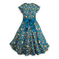 Image of Toy Story 4 Dress for Women # 3