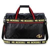 Image of Mr. Incredible Duffel Bag # 1