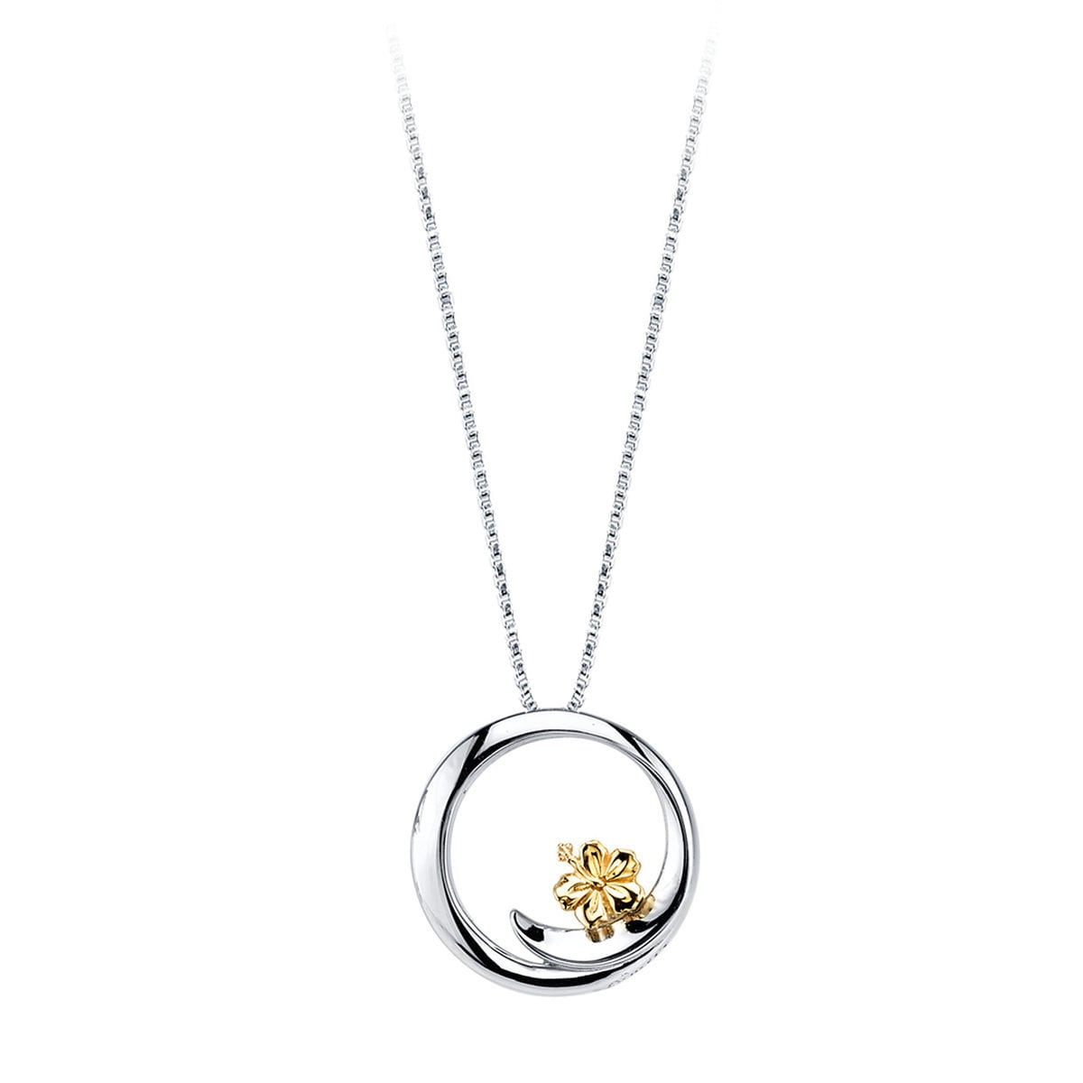 zazzle necklace customizable locket soulmate your round pin from