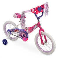 Image of Disney Princess Bike by Huffy - Large # 1