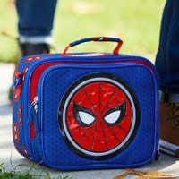 Image of Spider-Man Lunch Box # 2