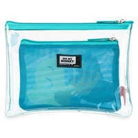Image of The Little Mermaid Pouch Set - Oh My Disney # 2