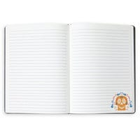 Coco Journal