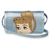 Cinderella Phone Crossbody Bag - Danielle Nicole