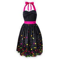Image of Minnie Mouse Dress for Women # 1
