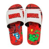 Avengers Sandals for Kids