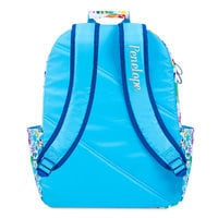 Image of Inside Out Backpack - Personalizable # 3