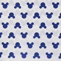 Image of Disney Store Gift Bag Set - Large # 3