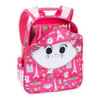 Image of Marie Backpack for Kids - Personalized # 5