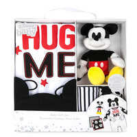 Image of Mickey Mouse Gift Set for Baby # 2