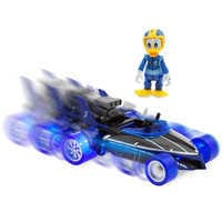 Image of Donald Duck Light-Up Racer - Mickey and the Roadster Racers # 3