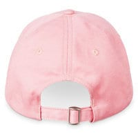Image of Mulan Baseball Cap for Adults by Cakeworthy # 3