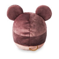 Image of Mickey Mouse Scented Ufufy Plush - Small - 4 1/2'' # 5