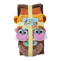 Image of The Jungle Book Warmwear Accessories Set - Disney Furrytale friends # 3