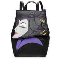 Image of Maleficent Backpack by Danielle Nicole # 1