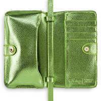 Image of Tinker Bell Phone Crossbody Bag - Danielle Nicole # 2