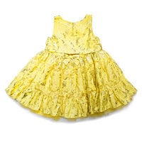Belle Petti Dress - Tutu Couture - Girls