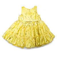 Image of Belle Petti Dress - Tutu Couture - Girls # 2