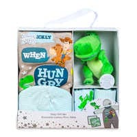 Image of Woody Gift Set for Baby - Toy Story # 2