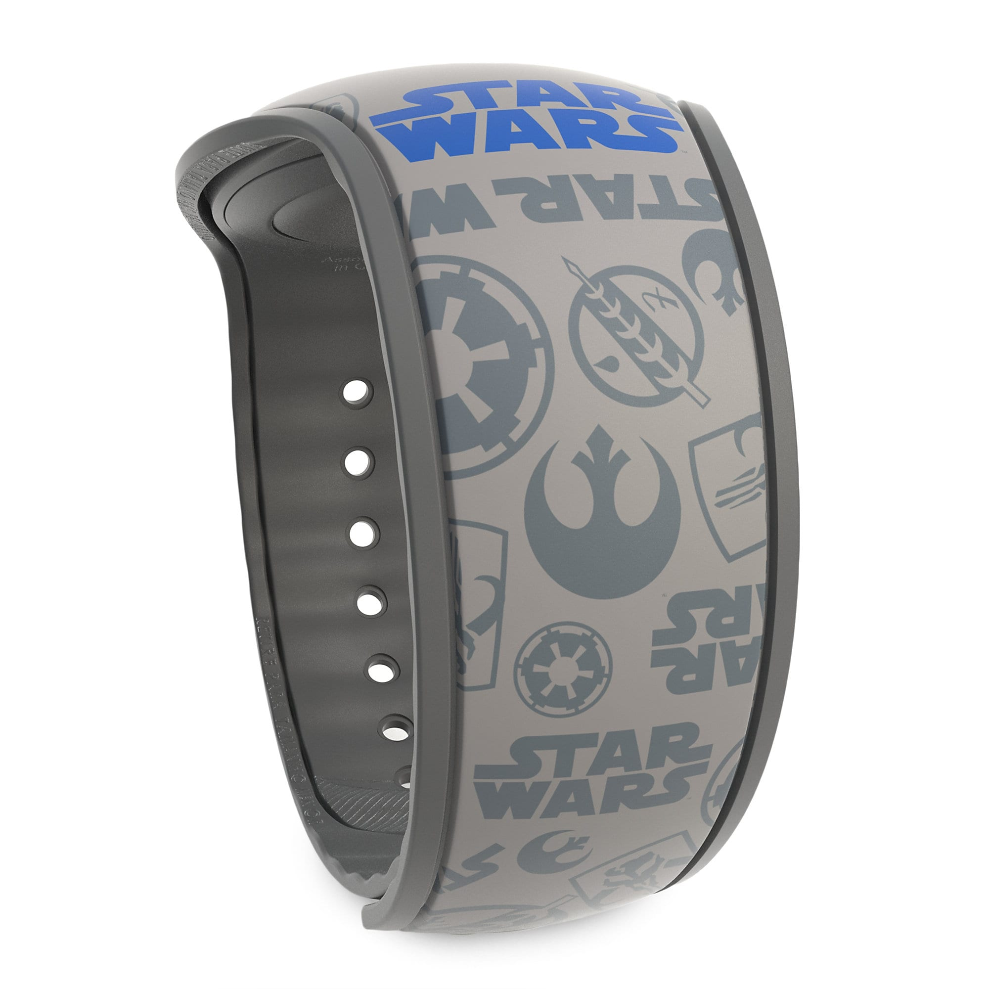 Star Wars Icons MagicBand 2 - Limited Release