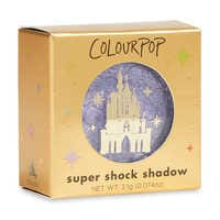 Image of Jasmine ''A Whole New World'' Super Shock Eyeshadow by ColourPop # 2
