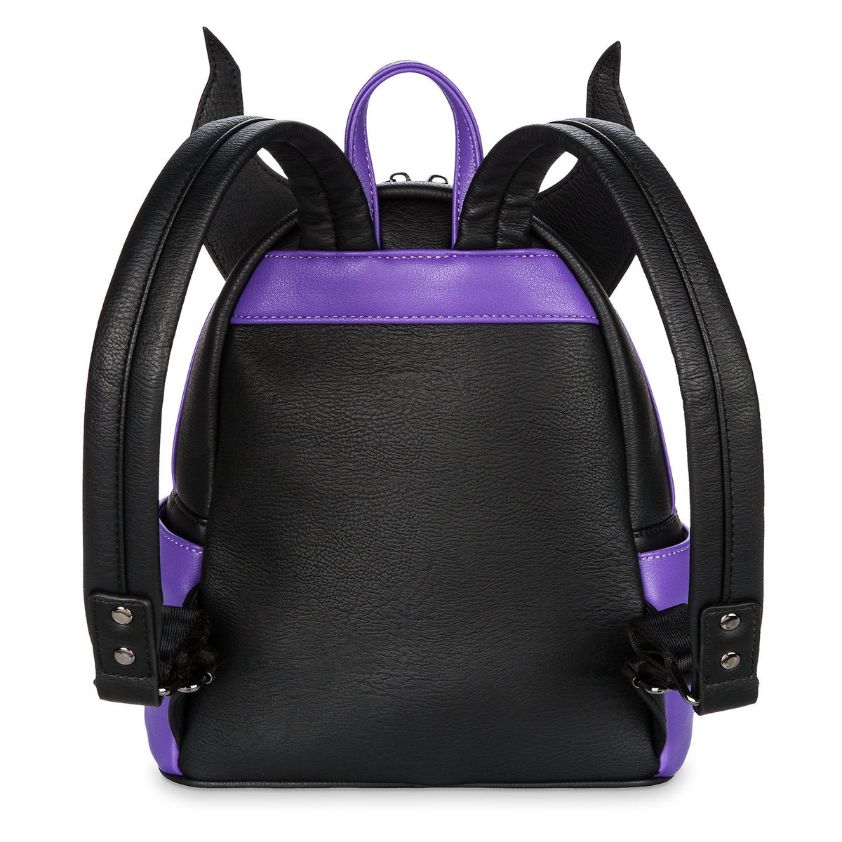 0509e27969e Product Image of Maleficent Fashion Backpack by Loungefly   2