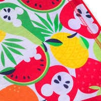 Image of Mickey Mouse Fruit Cover-Up for Girls - Summer Fun # 3