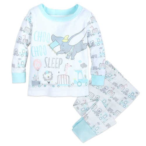 Disney Dumbo PJ PALS for Baby