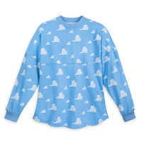 Image of Toy Story Spirit Jersey for Adults # 1