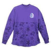 Image of Aulani, A Disney Resort & Spa Spirit Jersey for Adults - Potion Purple # 1