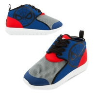 Spider-Man Sneakers for Kids