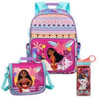 Image of Moana Back-to-School Collection # 1