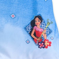 Image of Elena of Avalor Cover-Up for Girls # 3