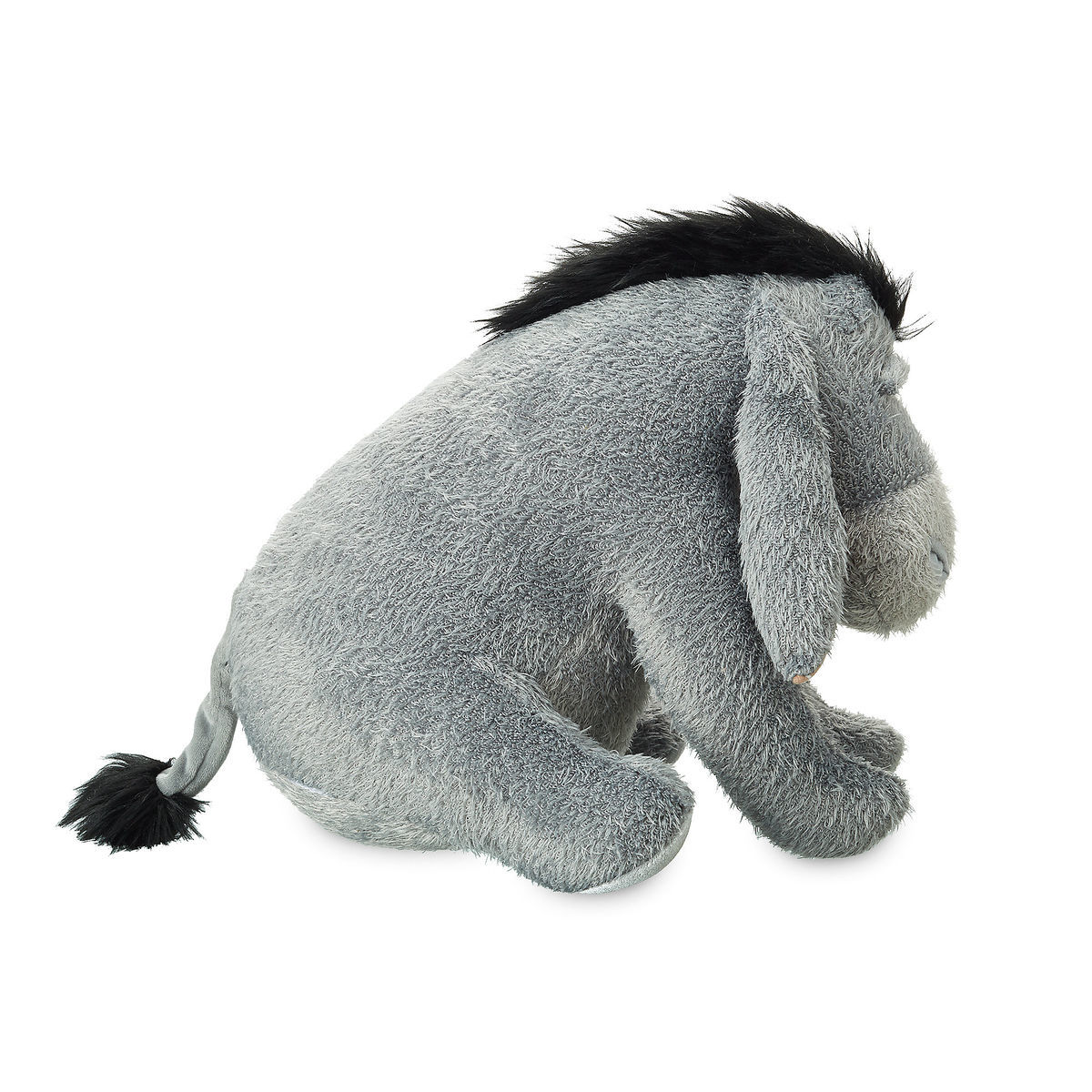 Product Image of Eeyore Plush - Christopher Robin - Medium   2 fae389f21