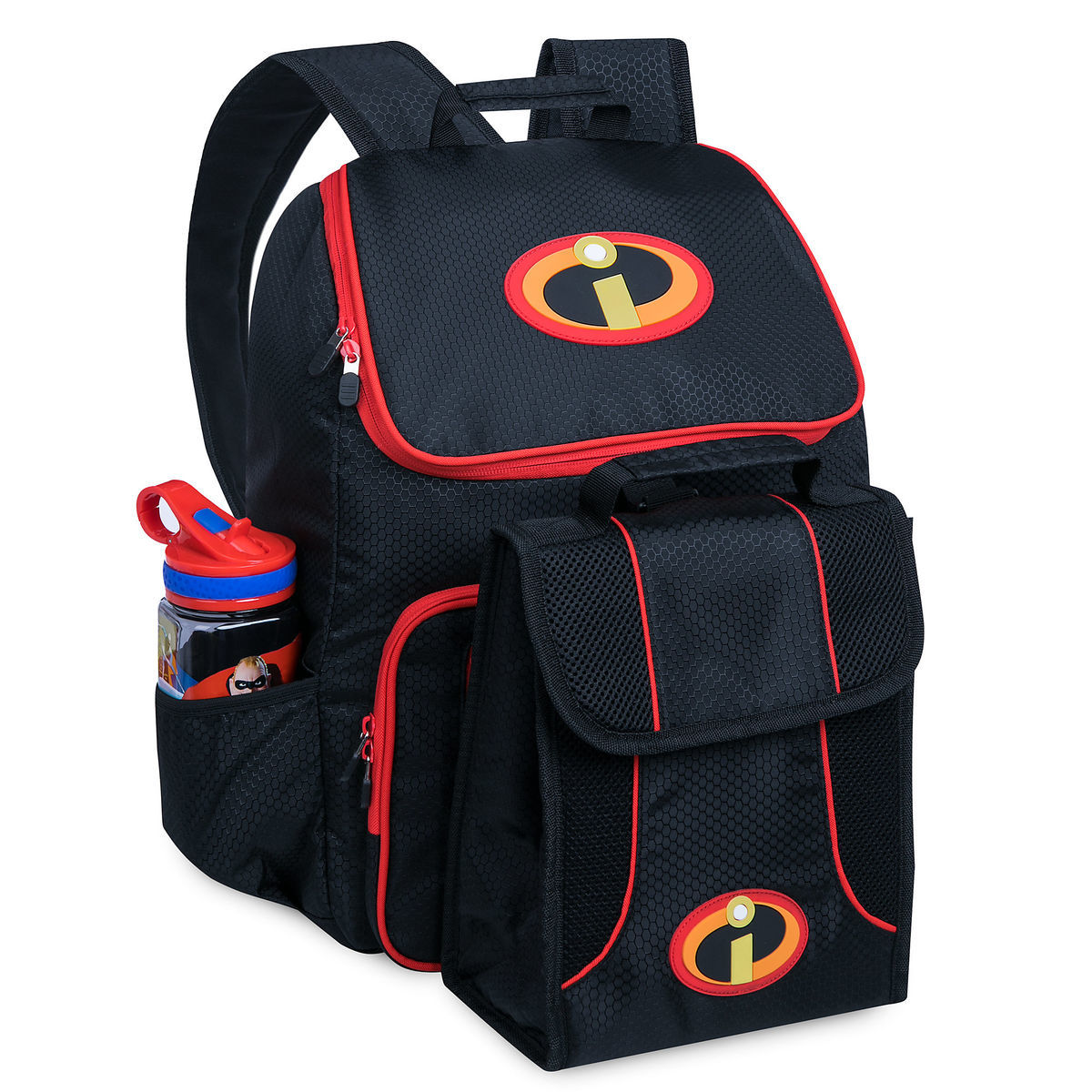 Product Image of Incredibles 2 Back-to-School Collection   1 be2f810a8c622
