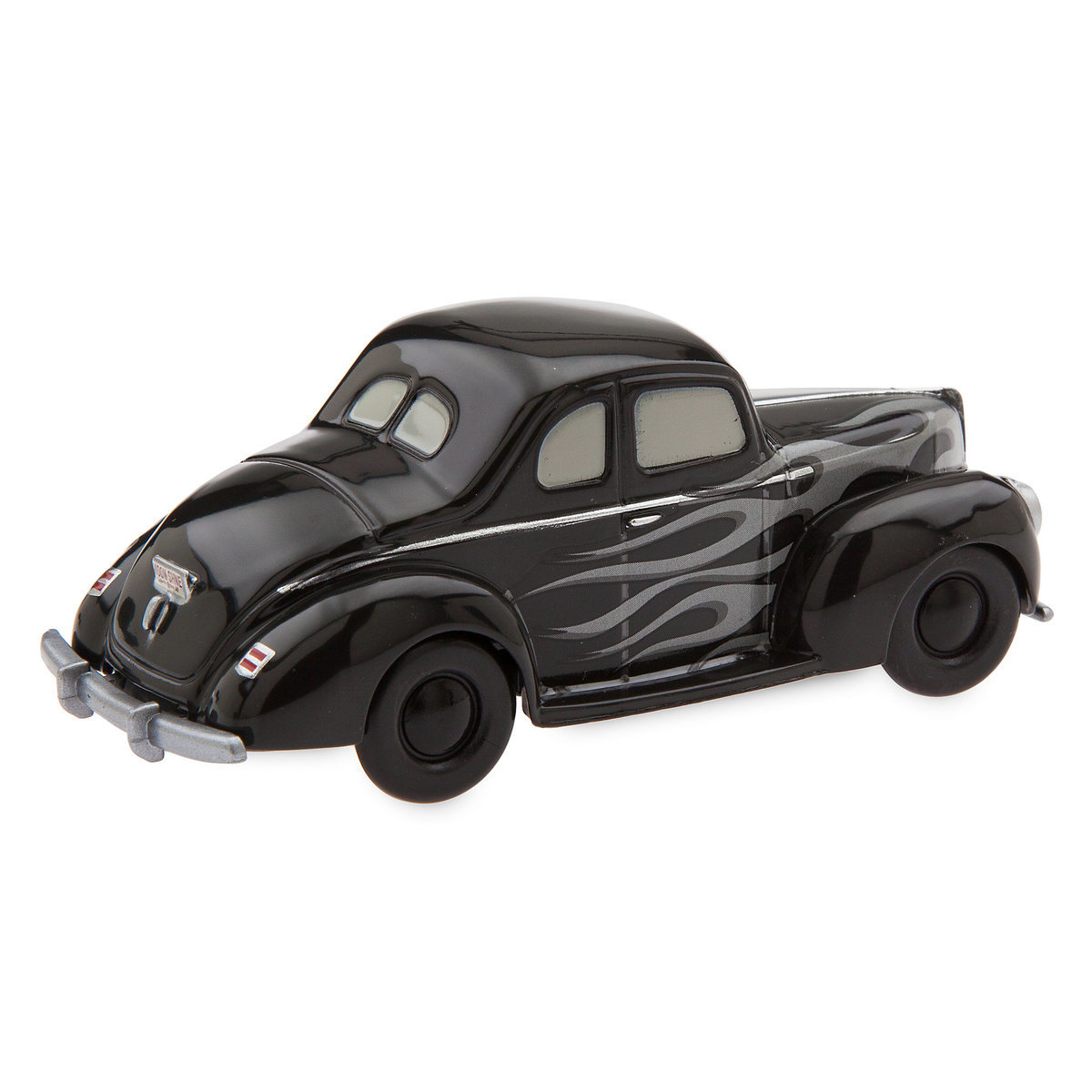 Junior Moon Die Cast Car - Chaser Series - Cars - Limited Release ...