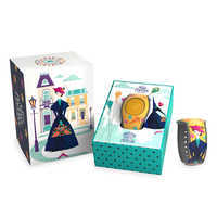 Image of Mary Poppins Returns MagicBand 2 - Limited Edition # 3