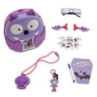 Image of Vampirina Backpack Play Set # 1