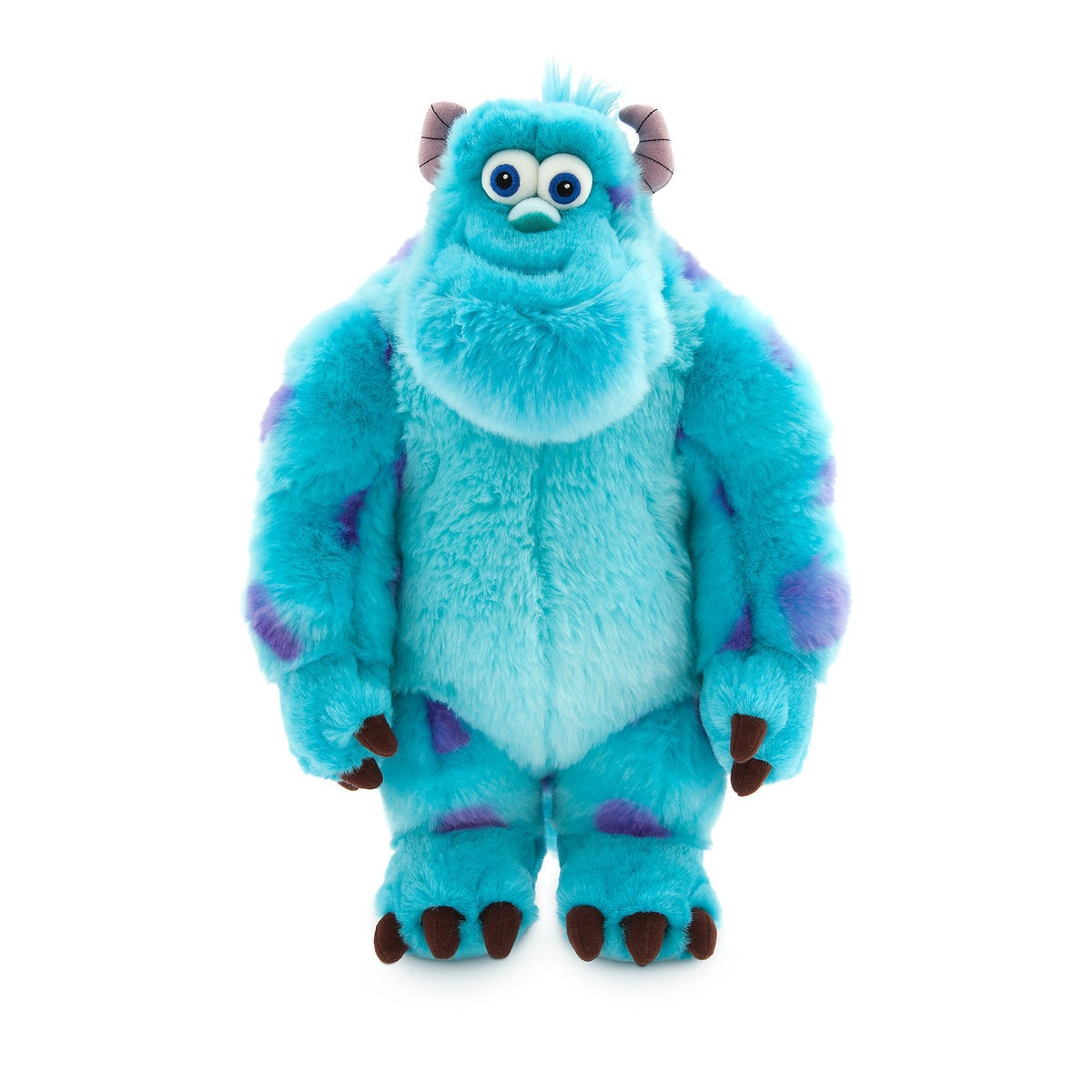 686dd5dc5068 Product Image of Sulley Plush - Monsters