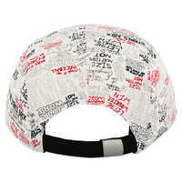 Image of Star Wars Quote Camper Hat for Adults # 2